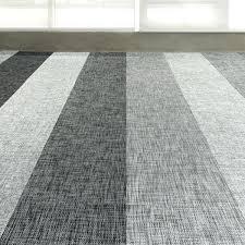 vinyl floor rugs best woven vinyl floor tiles contemporary flooring area rugs vintage vinyl floor rugs vinyl floor rugs