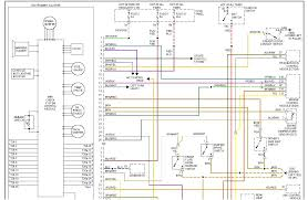 audi a4 radio wiring diagram audi wiring diagrams