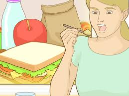 ways to get good grades at university wikihow