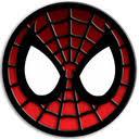 Spiderman Wallpapers <b>Marvel Spider</b>-<b>Man</b> NewTab