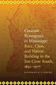 Pin by Myrtle Walsh ♥ on My ROOTS ~ | Choctaw, Mississippi, Ebook