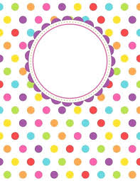 Free Editable Binder Covers And Spines Free Editable Binder Cover Templates Printable Covers And