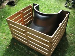 Small Picture Raised Garden Bed Design The Gardens