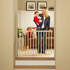 wooden baby gates dog gates outdoor free standing outdoor inspiration of child stair gates