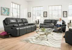 attractive furniture store hampton va jamestown black