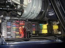 2001 prius fuse box 2001 automotive wiring diagrams 2001 prius fuse box