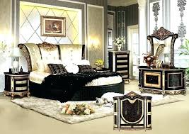 vintage looking bedroom furniture. Vintage Style Bedroom Old Furniture Sets Fashioned Beautiful . Looking
