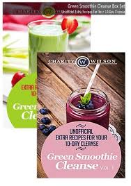 10 Day Green Smoothie Cleanse Pdf Hilltop Campgrounds Rv Park