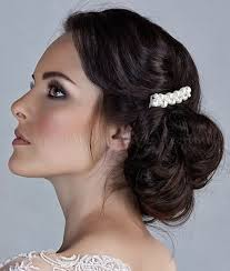 Hair Style Low Bun bun updo hairstyles char g low bun wedding hairstyles long 6357 by wearticles.com