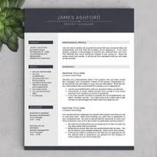 Pages Resume Templates Fascinating Apple Pages Resume Template Download Apple Pages Resume Template