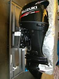 new usedoutboard motor engine yamaha honda minn k