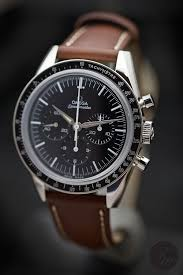 """17 best ideas about used omega watches omega omega speedmaster 1962 """"first omega in space"""" remake i almost bought a used one"""