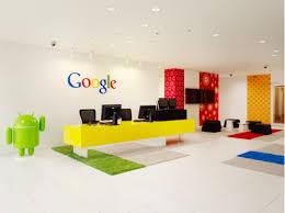 google office decor. Google Office Tokyo Klein Dytham Architecture Google Office \u2013 Tokyo By  Klein Dytham Architecture Decoration Decor N