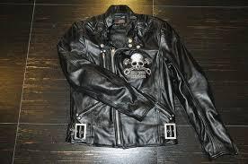 2018 2016 promotion new men motocross armor uglybros motorcycle leather jacket vintage skeleton male female slim size s 2xl from cujuflo