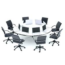 office furniture conference table office round table and chairs office furniture conference table chairs office furniture