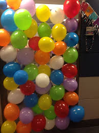 office birthday decorations. office cubicle birthday decorations more a