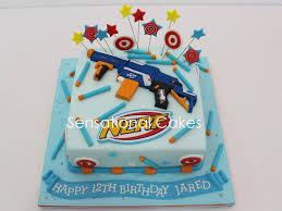 Awesome Birthday Cake Flavors Best 25 Birthday Cake