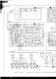 maxdat elektronika hifi És hobbi oldal 13 kapcsolasirajzok aiwa aiwa ad6900 manual p23 wiring 3 a jpg
