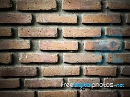 old brick walls texture background