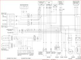 es 350 wiring diagram honda recon engine diagram honda wiring diagrams