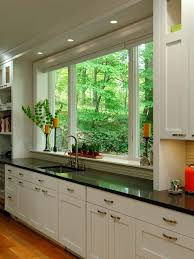 kitchen counter lighting fixtures. Kitchen: Portable Kitchen Counter Built In Stoves Oven Creative Gloss Bookcase Ideas Rectangle Wooden Rack Lighting Fixtures R