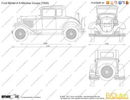 1937 ford coupe wiring diagram wiring diagram libraries 1931 ford roadster wiring diagram best secret wiring diagram u2022wiring diagram for a 1931 ford