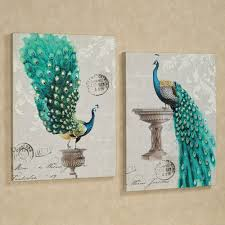 wall hangings for office. Outdoor Living Room Rustic Stickers Beach Modern Canvas Ideas Wood Office Family Decoration Farmhouse Peacock Wall Hangings For