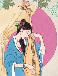 Nhận định lại về Truyện Kiều của Nguyễn Du