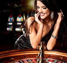 10 Top Habits of Casino Players - USA Online Casino