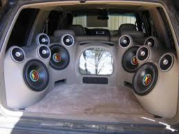 sound system for truck. im asking $10000 for this truck but i need to sell it and am required put a price on here.give me shout at 318-245-1464 lets talk. sound system v