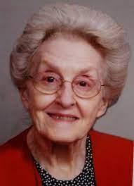 Dorothy Lorene Manning Tyler (1932-2018) - Find A Grave Memorial