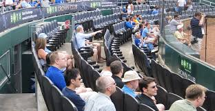 Royals Seating Chart Diamond Club Royals Diamond Club Related Keywords Suggestions Royals