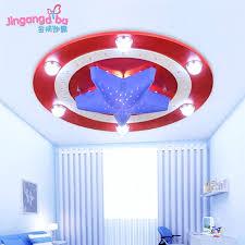 kid room lighting. perfect lighting boy ceiling light fixture with boys fixtures pendants and inside kid room lighting n