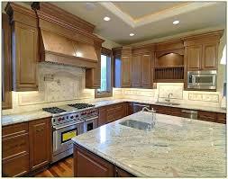 light granite countertops white cabinets granite kitchen that arabesque white kitchen cabinets with light granite countertops