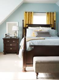 Organizing Your Bedroom Bedroom Beautiful Image Of Decluttering Your Bedroom Decoration