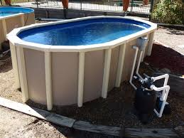 salt water pool above ground.  Above Included In The Above Pool Models In Salt Water Pool Above Ground