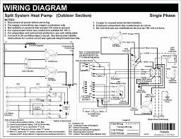 kenwood kdc 248u wiring harness diagram simplified shapes kenwood kenwood kdc x396 wiring diagram kenwood