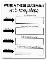 essay essayuniversity writing contests teens grammar corrector   essay essayuniversity template for writing an argumentative essay technical assignment help essence