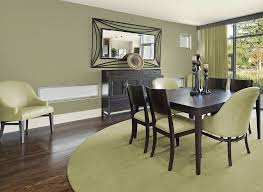 Wonderful Green Dining Room Colors And Best Ideas On Home Design Sage With Ideas