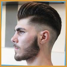 New Hairstyle Mens 2016 49 new hairstyles for men for 2016 with hairstyle pompadour 5168 by stevesalt.us
