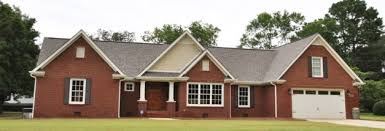 Tags: alabama,custom home,home building,huntsville,plans,ranch style
