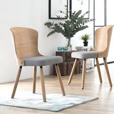 bamboo dining chairs. Bamboo Dining Set Mid Century Modern Chair Of 2 Chairs Craigslist