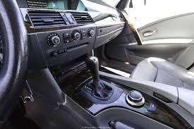 2007 BMW 5 Series 530i Stock # M51122 for sale near Marietta, GA ...