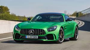 Exclusive reports and current films: Audi Rs 7 Sportback Mercedes Benz Bmw Audi Bullish On New Flagships Amid Covid Times Of India