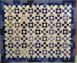 Programs | The Quilters Gallery - The Internet Quilt Shop - The ... & Sign up for the Quilter's Gallery Newsletter! Adamdwight.com
