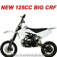 sell new 125cc pit bike dirt bike mc 687 china manufacturer