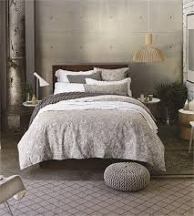 7 best Sheridan Duvet Covers images on Pinterest | Bed sheet sets ... & Sheridan - Sheridan Talitha Duvet Cover Adamdwight.com