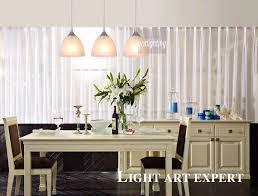 suspended kitchen lighting. Beautiful Kitchen Island Lighting Pendant Hanging Suspension Lights Glass Shade Lamp Kitchen-in From Suspended :