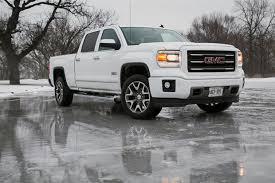 gmc terrain 2014 white. test drive 2014 gmc sierra slt 1500 4wd gmc terrain white