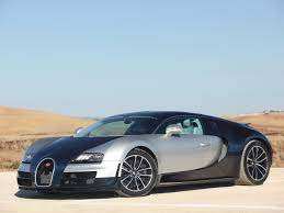 When production of the veyron began 15 years ago, bugatti made history: Bugatti Veyron Super Sport 2011 Pictures Information Specs